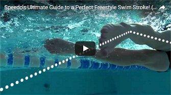 Hythe Aqua Swimming Club Synchronised Swimmig