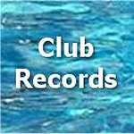 Club Records