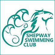 Shepway Swimming Club