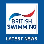 British Swimming Championships 2017 News